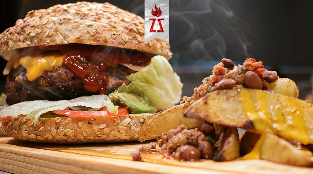 La Burgersota