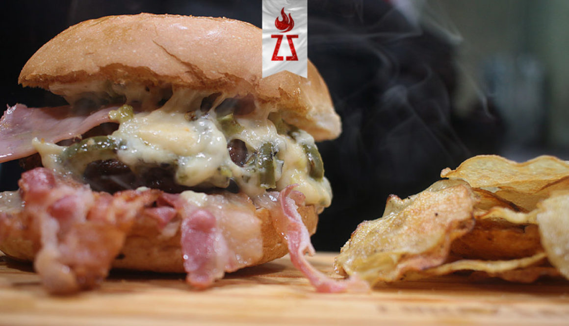 foto-principal-jalapenoburger