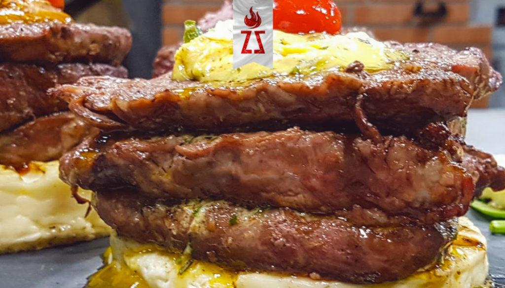 foto-principal-meatcakes-1100x613