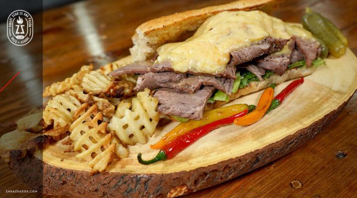 foto-principal-sandwichsirloin-1100x613