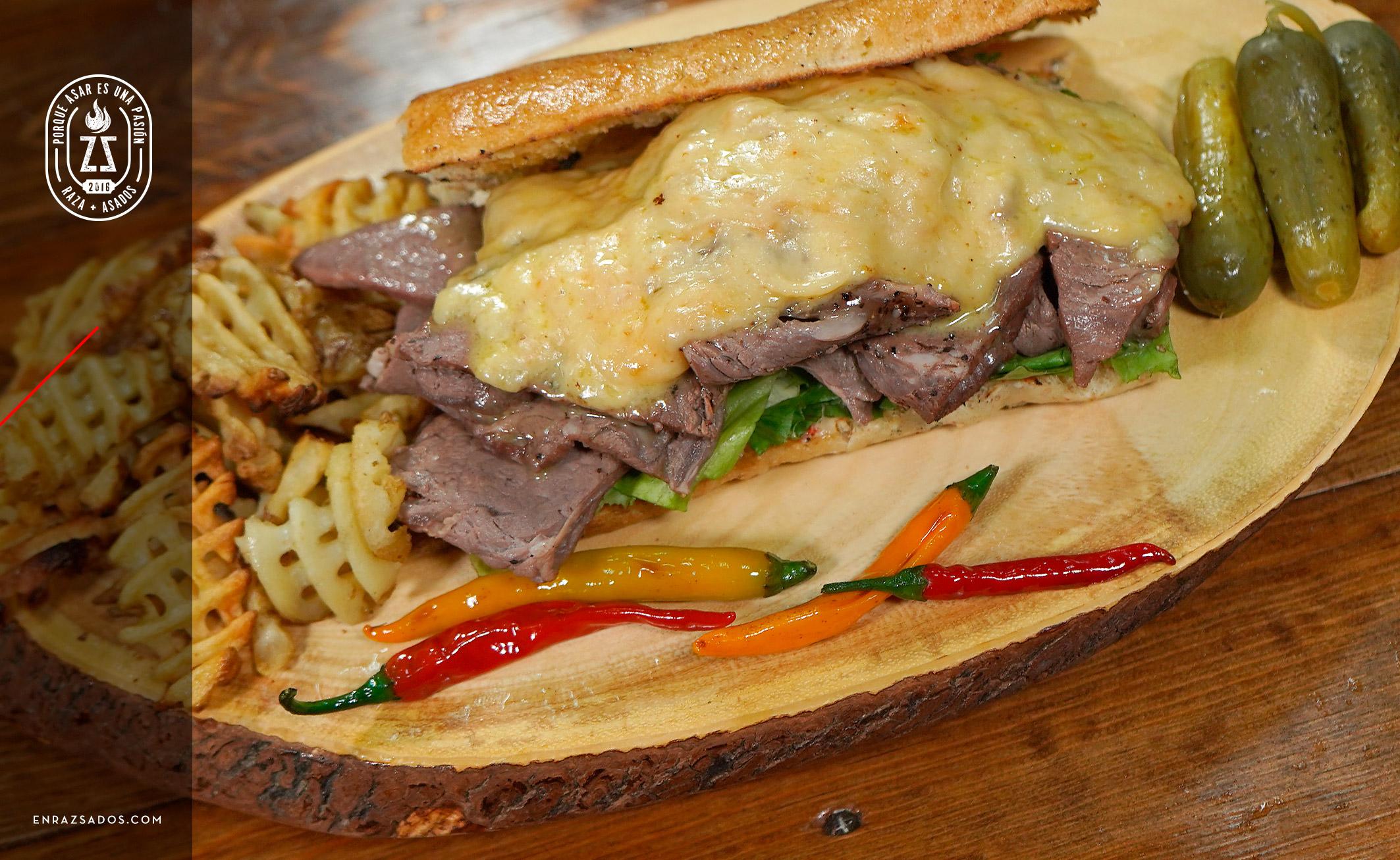 imagen-presentacion-sandwichsirloin