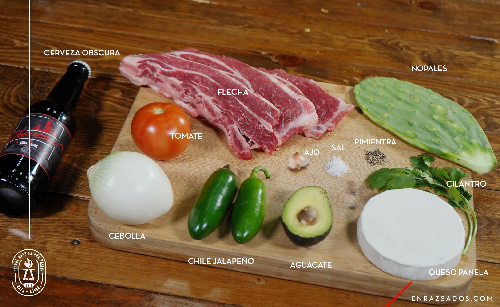 montaje-ingredientes-molcajetazo