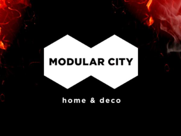 perfect-suit-400x300-modular